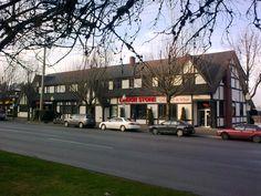#Vancouver #British #Columbia #Canada #Ванкувер #Британская #Колумбия #Канада #Travel