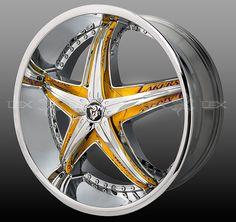 Diablo wheel, Deablo wheels, Wheel, Wheels, Custom Wheel, Luxury, Luxury Wheels, Rim, Diablo, Design