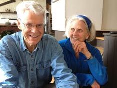 """Ann Esselstyn on """"How to Eat Plant-Perfect: What to Eat, Where to Buy It, How to Cook It"""""""