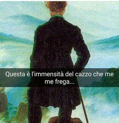 Image Categories, Text Quotes, Art Memes, Italian Art, Woodland Party, Eat Cake, New Art, Comic Art, Cheer