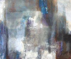 Winter, Anjo van Oosterhout Horror, Van, Paintings, Google, Collection, Angels, Kunst, Pictures, Paint