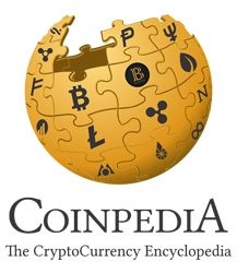 Check out the most recent and existing cryptocurrencies of digital Market at our platform. Coinpedia has assortment of every digital currency.