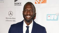 Director for 'The Flash' season movie quits his job     Rick Famuyiwa has bowed out of The Flash according to report and is the second director to do so after Seth Grahame-Smith. Citing creative differences between Warner Bros. and Famuyiwa its a disappointing setback for the 2018 standalone pic particularly considerin that the up-and-coming filmmaker has been attached to The Flash since June overseeing the casting of bothKiersey Clemons and Billy Crudup. With a March 2017 start date in the…