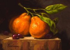 Morning Light - Fine Art Giclee Print - Original Oil Painting - Still Life - Kitchen Decor Still Life Images, Still Life Fruit, Still Life Oil Painting, Fruit Painting, Morning Light, Fine Art Gallery, Fine Art Photography, Les Oeuvres, Giclee Print