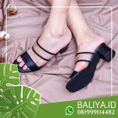 Jual Sandal Wedges Sandal Wedges, Wedge Sandals, Bali, Heels, Fashion, Heel, Moda, Wedge Flip Flops, Fashion Styles