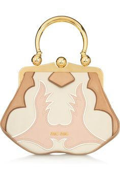 180 best Bags  n Purses images on Pinterest   Fashion bags, Leather ... 8009cddd684