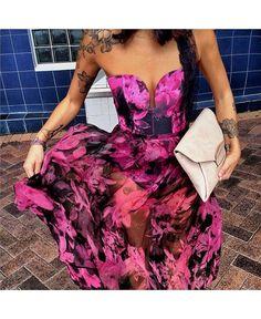 Style breakdown: Mel from The Joy Stores (@keifu Tan Meyers)