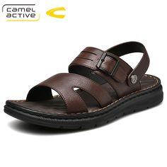 Klassische Damen Abiball Pumps Lack Stiletto Party High Heels 822101 Schuhe