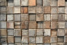 Reclaimed Designworks: Reclaimed Lumber & Hardwoods Available Nationwide — Store Profile | Apartment Therapy