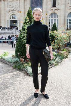 ELLE: outfit inspo | 11