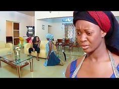 TRY TO HOLD YOUR TEARS WHILE WATCHING JACKIE APPIAH TRUE LIFE STORY 2 - NIGERIAN MOVIES 2019 - YouTube Samba, Why Try, Nigerian Movies, Movies 2019, Hold You, 1 Film, Movies Online, Husband, African