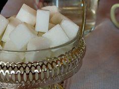 Detox for Sugar Crav