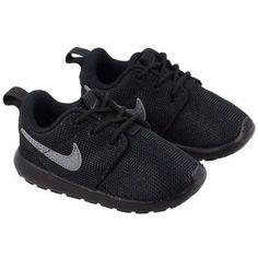 Nike baby boy shoes