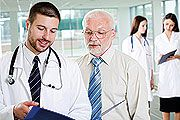 PQQ: A Breakthrough in Cellular Anti-Aging
