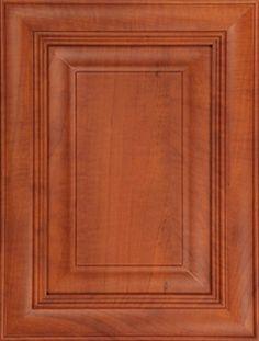 Classic Raised Panel 10533 Wood Cabinet Door Kitchen Cabinets