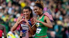 20 University of Oregon students compete in 2016 Olympics!  http://studyusa.com/en/blog/851/20-university-of-oregon-students-compete-in-2016-olympics #Olympics2016 #Rio2016