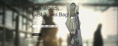 Travel, Fashion Travel Fashion, Travel Bag, Adventure, World, Bags, Travel Tote, Handbags, Adventure Movies, The World