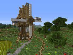 minecraft farm - Google Search
