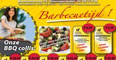 Barbecuetijd! - http://holtackersreclame.blogspot.com/2016/07/barbecuetijd.html?utm_source=rss&utm_medium=Sendible&utm_campaign=RSS
