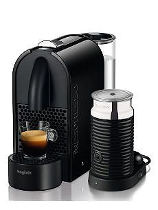 The Delonghi Coffee Machine Nespresso with the most comprehensive and integrated automatic Aeroccino 3 for any coffee lover. Espresso Love, Espresso Coffee, Coffee Cups, Coffee Percolator, Coffee Making Machine, Coffee Machines, Machine Nespresso, Best Coffee Maker, Home Tech