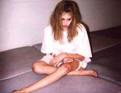 angelina jolie behind the scenes - Pesquisa Google