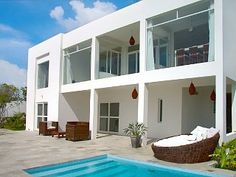 Pipa E Tibau Do Sul Villa Rental: Brazil - Spectacular Dream Villa In Pipa With Stunning Ocean Views And Pool! | HomeAway