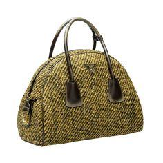 8136b33a99 25 Best New Prada Bags images   Prada handbags, Prada purses ...