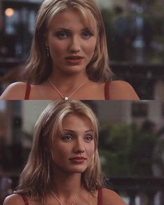 The 75 Most Iconic Dresses of All Time | Pinterest ...Cameron Diaz Movies 90s