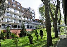 Ringhotel Zweibrücker Hof in Herdecke http://www.ringhotels.de/hotels/waldhotel-heiligenhaus