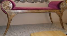 furniture available at 3219 McHenry Ave Modesto CA 95350 #thrift #store #gifts #treasures #shopping @Charity Gives Back
