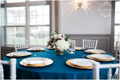 Alex & Amie   Eighteen Ninety Event Space   Marissa Cribbs Photography   Kansas City Perfect Wedding Guide_1371.jpg