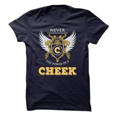 cheek - #simply southern tee #baby tee. MORE INFO => https://www.sunfrog.com/States/cheek-30606514-Guys.html?68278