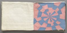 """vuls: """" Louise Bourgeois Untitled, no. 19 of 34, from the illustrated book, Ode…"""
