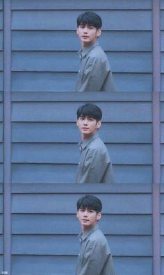 𝙁𝙖𝙣𝙜𝙜𝙞𝙧𝙡𝙢𝙞𝙨𝙨𝙦𝙪𝙚𝙣✧ˊˎ˗ Ong Seung Woo, Hd Love, I Luv U, My Destiny, Seong, 3 In One, Jinyoung, Boyfriend Material, My Man