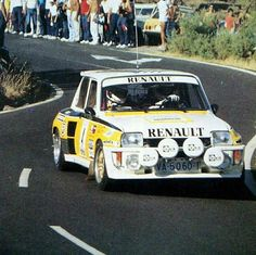 Carlos Sainz Motor Car, Auto Motor, Road Rally, Turbo Car, Rally Raid, Le Mans, Audi Quattro, Nascar, Cars Motorcycles