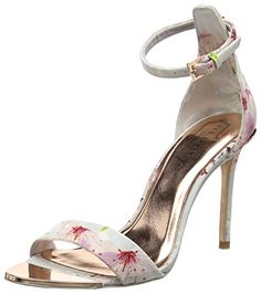 Ted Baker Women's Charv Sling Back Sandals, Multicolour (... https://www.amazon.co.uk/dp/B01MR47HU4/ref=cm_sw_r_pi_dp_x_o-qYybK7W789S