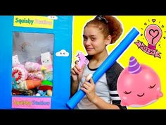 WIN Free Banggood.com Squishies Squishy Giveaway Package CLOSED Squishy Squishies ...