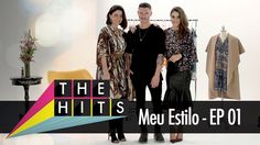 The Hits: Meu Estilo    por Camila Coelho |  Supervaidosa       - http://modatrade.com.br/the-hits-meu-estilo
