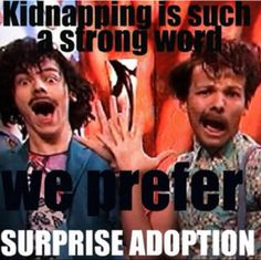 YOU CAN SURPRISE ADOPT ME!!!