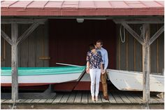 Jennifer & Neihl's nautical, romantic engagement session at the Chesapeake Bay Maritime Museum! Focus Photography, Wedding Photography, Maritime Museum, Museum Wedding, Chesapeake Bay, Engagement Session, Wedding Ideas, Wedding Photos, Wedding Pictures