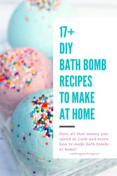 Make DIY bath bombs just like Lush! Learn how to make homemade bath bombs without epsom salt. These homemade bath bomb tutorials will teach you how to make bath bombs with essential oils that smell awesome and add some fun to your bath! Diy Hanging Shelves, Diy Wall Shelves, Floating Shelves Diy, Wine Bottle Crafts, Mason Jar Crafts, Mason Jar Diy, Tips And Tricks, Diy Home Decor Projects, Diy Projects To Try