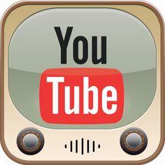 Deanship Videos | جامعة المجمعة | Majmaah University