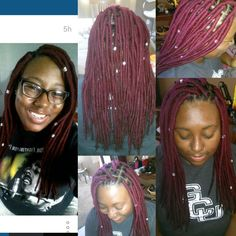 plait hair style crochet twists 9513749981 shante fb like page 5053