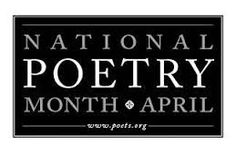 10 Ways to Celebrate National Poetry Month (+2) - AP LIT HELP