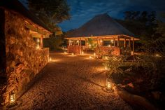 Mosetlha Bush Camp and Eco Lodge is a family owned camp located in the heart of Madikwe Game Reserve. Mosetlha's philosophy is to provide the ultimate personal … Passive Design, Safari Adventure, Wooden Cabins, Open Fires, Game Reserve, Ecology, Lodges, The Locals, Camping