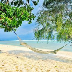 Gili Trawangan. Smell the sea and feel the sky, let your soul and spirit fly.