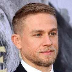 50 Popular Haircuts For Men Guide Taper Haircut - Popular Hairstyles For Men: Best Men's Haircuts, Cool Short, Medium and Long Hair Styles For Guys Popular Mens Hairstyles, Cool Mens Haircuts, Cool Hairstyles For Men, Popular Hairstyles, Boy Hairstyles, Men's Haircuts, Guys Haircuts Fade, Pelo Popular, Medium Hair Styles