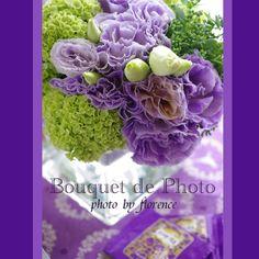 Bouquet de Photo 110501