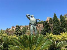 Vinagero de Malaga
