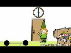 Descubriendo los Sonidos. Capítulo II. Los sonidos fuertes y débiles. - YouTube Sons, Musicals, Homeschool, Snoopy, Youtube, Fictional Characters, Virtual Class, Children Songs, Music Is Life